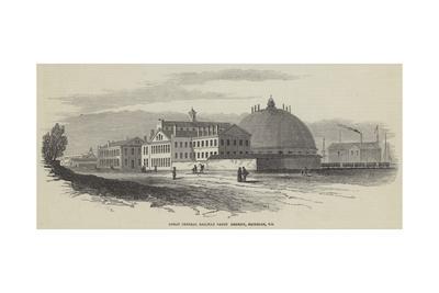 https://imgc.allpostersimages.com/img/posters/great-central-railway-depot-detroit-michigan-us_u-L-PVWHC70.jpg?p=0