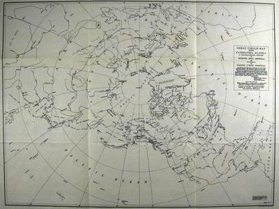 https://imgc.allpostersimages.com/img/posters/great-circle-map-showing-fairbanks-alaska-1930_u-L-PP9SQR0.jpg?p=0