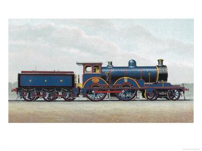 https://imgc.allpostersimages.com/img/posters/great-eastern-railway-express-locomotive-no-1000-claud-hamilton_u-L-OVJGA0.jpg?p=0
