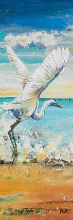 https://imgc.allpostersimages.com/img/posters/great-egret-panel-i_u-L-PWJ5NB0.jpg?p=0