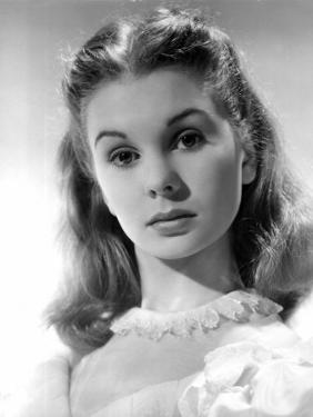 Great Expectations, Jean Simmons, 1946