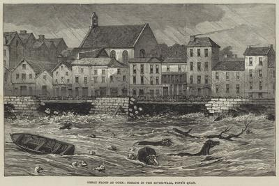 https://imgc.allpostersimages.com/img/posters/great-flood-at-cork-breach-in-the-river-wall-pope-s-quay_u-L-PVW85D0.jpg?p=0