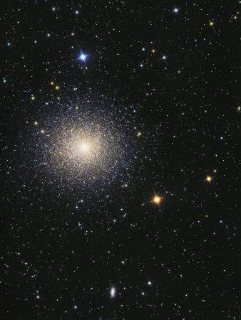 https://imgc.allpostersimages.com/img/posters/great-globular-cluster-in-hercules_u-L-P6CYYZ0.jpg?artPerspective=n