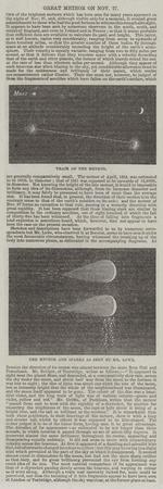https://imgc.allpostersimages.com/img/posters/great-meteor-on-27-november_u-L-PVGOKF0.jpg?artPerspective=n