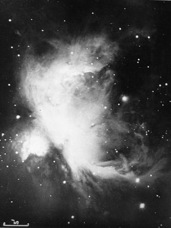 https://imgc.allpostersimages.com/img/posters/great-nebula-in-orion-ngc-1976-m4-16-november-1898_u-L-PTWB6E0.jpg?artPerspective=n