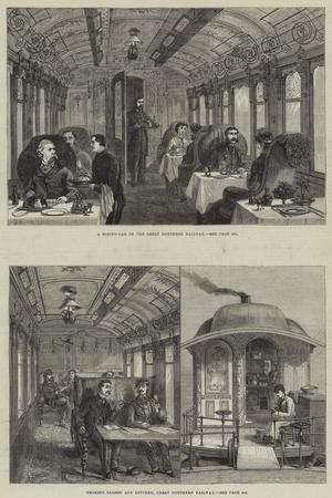 https://imgc.allpostersimages.com/img/posters/great-northern-railway_u-L-PVBUMQ0.jpg?p=0