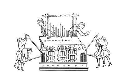 https://imgc.allpostersimages.com/img/posters/great-organ-with-bellows-and-double-keyboard-12th-century_u-L-PTM2HD0.jpg?p=0