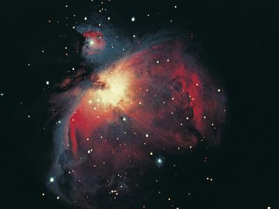 https://imgc.allpostersimages.com/img/posters/great-orion-nebula_u-L-Q10D0BI0.jpg?artPerspective=n