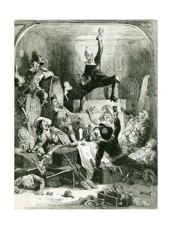 https://imgc.allpostersimages.com/img/posters/great-plague-of-london-of-1665_u-L-PS8NSQ0.jpg?p=0