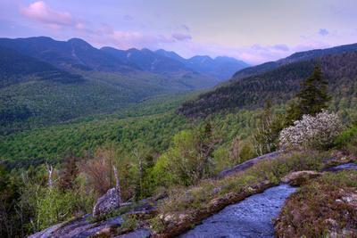https://imgc.allpostersimages.com/img/posters/great-range-from-first-brother-adirondack-park-new-york-state-usa_u-L-PSN07E0.jpg?p=0