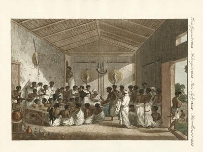 https://imgc.allpostersimages.com/img/posters/great-symposia-by-the-ras-of-tiger-in-abyssinia_u-L-PVQ53T0.jpg?p=0
