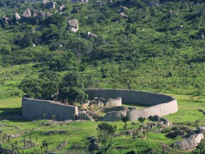 https://imgc.allpostersimages.com/img/posters/great-zimbabwe-national-monument-unesco-world-heritage-site-zimbabwe-africa_u-L-P7X9OS0.jpg?artPerspective=n