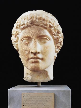 https://imgc.allpostersimages.com/img/posters/greece-argolis-heraion-of-argos-head-of-hera-attributed-to-school-of-polykleitos_u-L-POPBPZ0.jpg?p=0