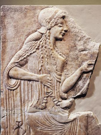 https://imgc.allpostersimages.com/img/posters/greece-athens-votive-bas-relief-portraying-athena_u-L-POPTBT0.jpg?p=0