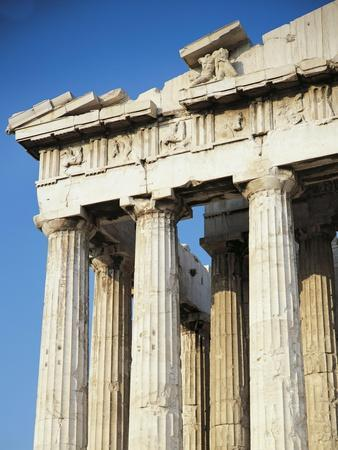 https://imgc.allpostersimages.com/img/posters/greece-attica-acropolis-of-athens-parthenon-detail-of-the-western-front_u-L-POPD0Q0.jpg?p=0