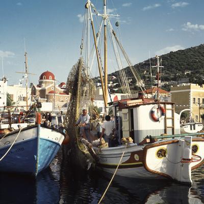 https://imgc.allpostersimages.com/img/posters/greece-leros_u-L-Q1AWIJW0.jpg?p=0