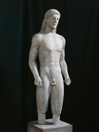 https://imgc.allpostersimages.com/img/posters/greece-thebes-statue-of-kouros-from-monte-ptoon-shrine-of-apollo_u-L-POPH900.jpg?p=0