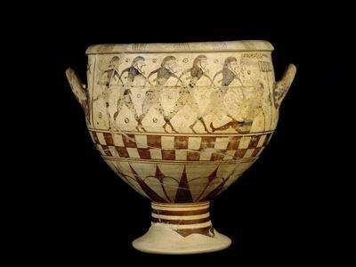 https://imgc.allpostersimages.com/img/posters/greek-art-ulysses-blinding-the-giant-polyphemus_u-L-PZS6AK0.jpg?artPerspective=n