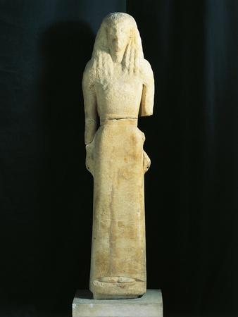 https://imgc.allpostersimages.com/img/posters/greek-civilization-7th-century-b-c-statue-of-artemis-or-kore-micandre-from-artemision-of-delos_u-L-POPCD00.jpg?artPerspective=n