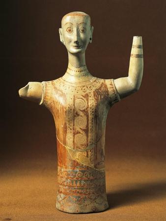 https://imgc.allpostersimages.com/img/posters/greek-civilization-aegean-terracotta-idol-from-ifestiades-hephaistia-greece_u-L-POP9T60.jpg?p=0
