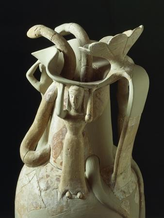 https://imgc.allpostersimages.com/img/posters/greek-civilization-attic-clay-oinochoe-with-female-figures-and-lotus-flowers_u-L-POPAM60.jpg?artPerspective=n