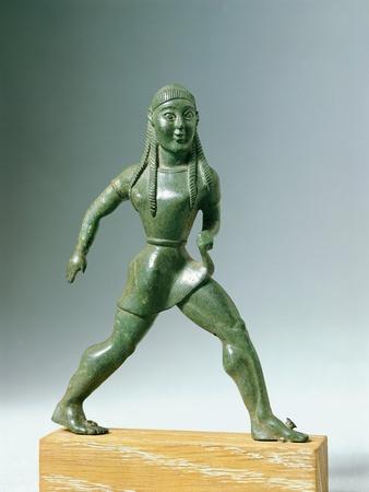 https://imgc.allpostersimages.com/img/posters/greek-civilization-bronze-statue-of-child-running-from-dodona-525-b-c_u-L-POPTO20.jpg?artPerspective=n