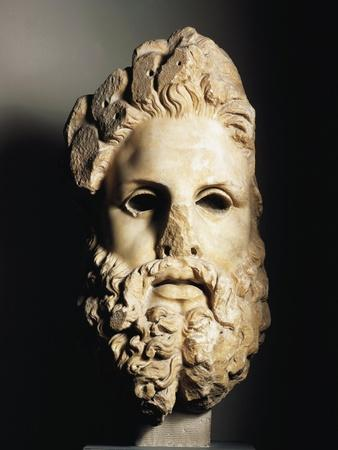https://imgc.allpostersimages.com/img/posters/greek-civilization-head-of-zeus-from-egina-greece_u-L-POPQ5D0.jpg?p=0