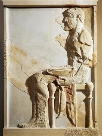 https://imgc.allpostersimages.com/img/posters/greek-civilization-relief-depicting-potter_u-L-POPWJ10.jpg?p=0