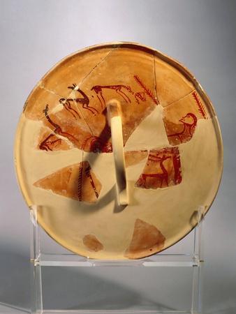 https://imgc.allpostersimages.com/img/posters/greek-civilization-terracotta-votive-shield-depicting-centaur-with-hunters-from-tiryns-greece_u-L-POPPBS0.jpg?p=0