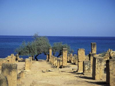 https://imgc.allpostersimages.com/img/posters/greek-latin-cultural-center-and-mausoleum-mediterranean-sea_u-L-P580000.jpg?p=0