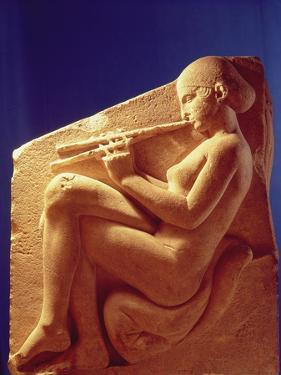 greek art prints at allposters com