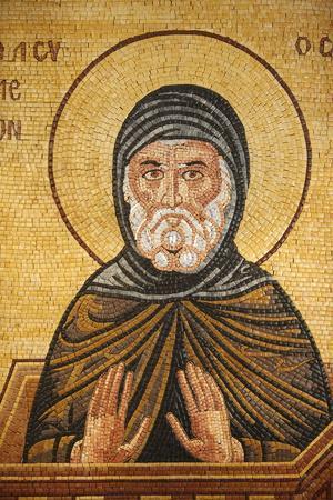 https://imgc.allpostersimages.com/img/posters/greek-orthodox-icon-depicting-st-simeon-st-george-s-orthodox-church-madaba-jordan_u-L-Q1GYMDX0.jpg?artPerspective=n