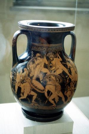 https://imgc.allpostersimages.com/img/posters/greek-vase-decorated-with-figures-of-warriors-fighting_u-L-Q10LOAA0.jpg?p=0