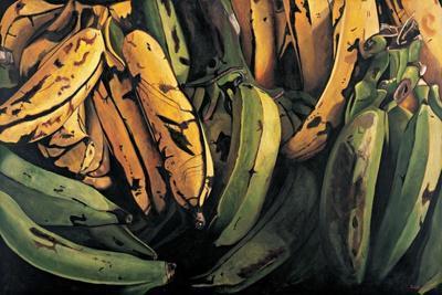 https://imgc.allpostersimages.com/img/posters/green-and-ripe-plantains-2009_u-L-PJGU6M0.jpg?p=0
