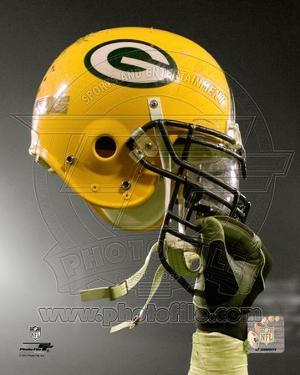 Green Bay Packers Photo