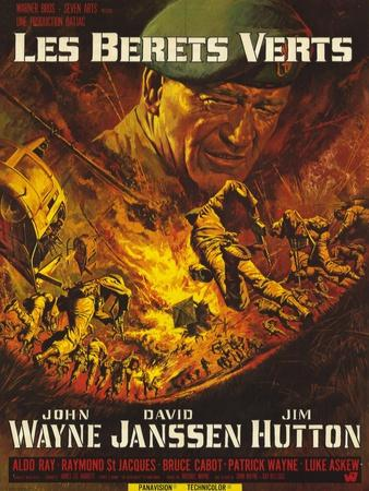 https://imgc.allpostersimages.com/img/posters/green-berets-french-movie-poster-1968_u-L-P98WVR0.jpg?artPerspective=n