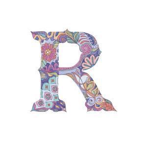 R by Green Girl