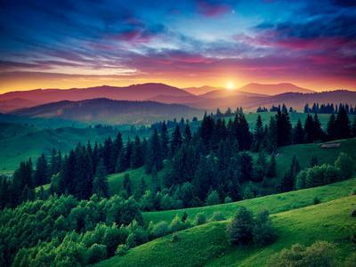 https://imgc.allpostersimages.com/img/posters/green-hills-glowing-by-warm-sunlight-at-twilight-dramatic-scene-colorful-sky-red-clouds-carpath_u-L-Q105LDE0.jpg?artPerspective=n