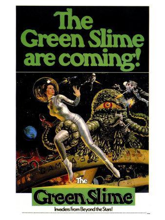 https://imgc.allpostersimages.com/img/posters/green-slime-1969_u-L-P96UOH0.jpg?artPerspective=n