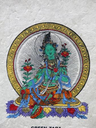 https://imgc.allpostersimages.com/img/posters/green-tara-buddhist-symbol-of-prosperity-kopan-monastery-bhaktapur-nepal-asia_u-L-P91IB30.jpg?p=0