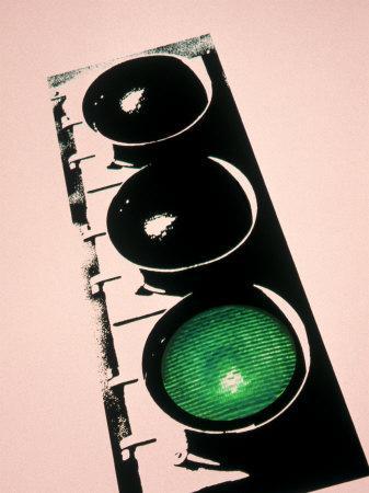 https://imgc.allpostersimages.com/img/posters/green-traffic-light_u-L-PXYTGY0.jpg?p=0