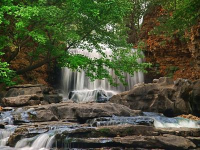 https://imgc.allpostersimages.com/img/posters/green-tree-hangs-over-tanyard-creek-falls-arkansas-usa_u-L-Q1D00550.jpg?p=0