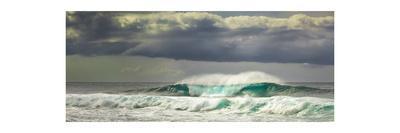 https://imgc.allpostersimages.com/img/posters/green-wave-in-hawaii_u-L-Q1CAPMT0.jpg?artPerspective=n