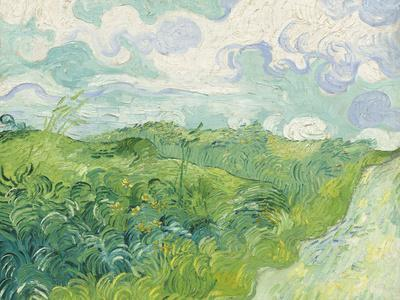 https://imgc.allpostersimages.com/img/posters/green-wheat-fields-auvers-1890_u-L-PUUIMM0.jpg?p=0