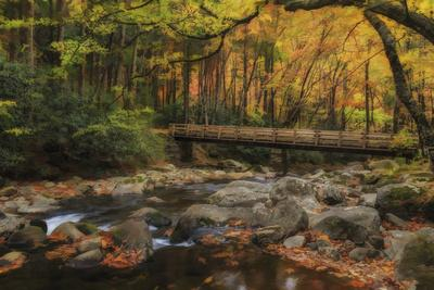 https://imgc.allpostersimages.com/img/posters/greenbrier-bridge-with-stream-watercolor_u-L-Q1AH1P20.jpg?p=0