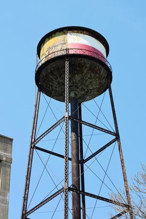 https://imgc.allpostersimages.com/img/posters/greenpoint-brooklyn-water-tower-photo-poster_u-L-PXJHL00.jpg?p=0