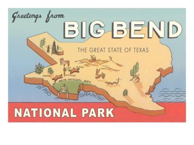 https://imgc.allpostersimages.com/img/posters/greetings-from-big-bend-national-park_u-L-PDZT7D0.jpg?p=0