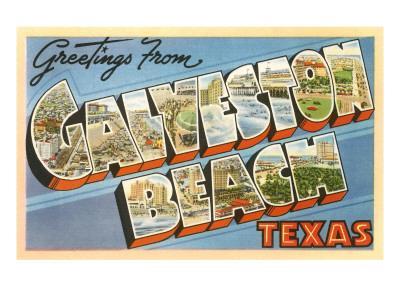 https://imgc.allpostersimages.com/img/posters/greetings-from-galveston-beach-texas_u-L-PDZUO30.jpg?p=0