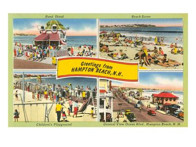 https://imgc.allpostersimages.com/img/posters/greetings-from-hampton-beach-new-hampshire_u-L-PI3QRH0.jpg?p=0