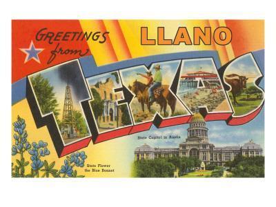 https://imgc.allpostersimages.com/img/posters/greetings-from-llano-texas_u-L-PDZTVX0.jpg?p=0